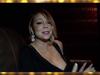 Mariah Carey - Honey (Memories & Rants Edition)