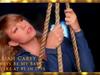 Mariah Carey - Always Be My Baby (Memories & Rants Edition)