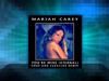 Mariah Carey - You're Mine (Eternal) (Chus and Ceballos Main Mix)