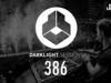 Fedde Le Grand - Darklight Sessions 386