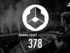 Fedde Le Grand - Darklight Sessions 378