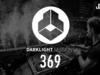 Fedde Le Grand - Darklight Sessions 369