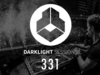 Fedde Le Grand - Darklight Sessions 331