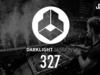 Fedde Le Grand - Darklight Sessions 327