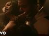 Rihanna - Work (Explicit) (feat. Drake)
