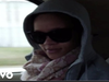 Rihanna - Battleship: Production Begins