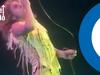 The Who - Baba O'Riley (Live)