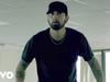 Eminem - Fall