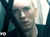 Eminem - The Monster (Explicit) (feat. Rihanna)