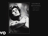 George Michael - Careless Whisper (Wexler Mix) (Audio)