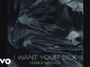 George Michael - I Want Your Sex (Monogamy Mix) (Audio)