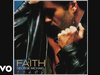 George Michael - Hard Day (Shep Pettibone Remix) (Audio)