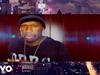 50 Cent - I Just Wanna (feat. Tony Yayo)