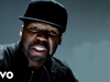 50 Cent - Major Distribution (Explicit) (feat. Snoop Dogg, Young Jeezy)