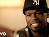 50 Cent - Do You Think About Me