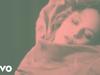 Vanessa Paradis - Vague à l'âme sœur