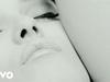 Vanessa Paradis - Tandem