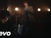Bon Jovi - Because We Can (The Beginning: Epilogue)