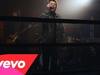 Bon Jovi - Because We Can (The Boxer: Act 1)
