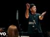 OneRepublic - Wanted (String Mix/Performance Video)