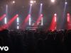 OneRepublic - A.I. (Live From The Honda Stage)