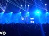 OneRepublic - Future Looks Good (Live From The Honda Stage)
