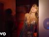 Miley Cyrus - Slide Away