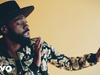 Snoop Dogg - New Wave (feat. Mali Music) ft. Mali Music)