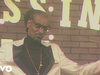 Snoop Dogg - Blessing Me Again (feat. Rance Allen) ft. Rance Allen)