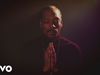 Snoop Dogg - Words Are Few (feat. B Slade) (2018 Stellar Awards Performance) ft. B Slade)