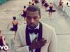 Kanye West - Runaway (Full-length Film)