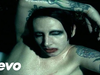 Marilyn Manson - (s)AINT (Explicit)
