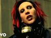 Marilyn Manson - Coma White