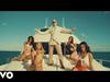 Pitbull - Jungle (feat. E-40, Abraham Mateo)