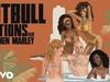 Pitbull - Options (SpydaTEK Remix) (Audio) (feat. Stephen Marley)