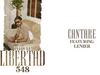 Pitbull - Cantare (Audio Oficial) (feat. Lenier)