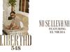 Pitbull - No Se Lleva Nada (Audio Oficial) (feat. El Micha)