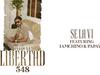 Pitbull - Se La Vi (Audio Oficial) (feat. IAmChino & Papayo)