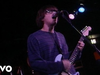 Weezer - In The Garage (Live)