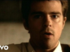 Weezer - El Scorcho (Director's Cut)