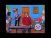 Weezer - High As A Kite