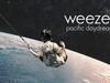 Weezer - Any Friend of Diane's