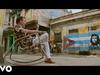 Florent Pagny - Habana