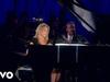 Diana Krall - Walk On By (Live)