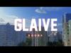 Booba - GLAIVE