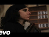 PJ Harvey - On Battleship Hill