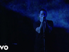 Nine Inch Nails - Even Deeper (Presents)