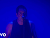 Nine Inch Nails - Piggy (Presents)