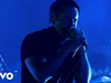 Nine Inch Nails - Tension2013, Pt. 2 (Tour Exposed)