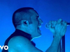 Nine Inch Nails - The Hand That Feeds (Live: Beside You In Time)